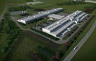 Facebook anuncia centro de dados movido a energia sustentável