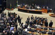 Câmara aprova teto para gastos de campanha eleitoral