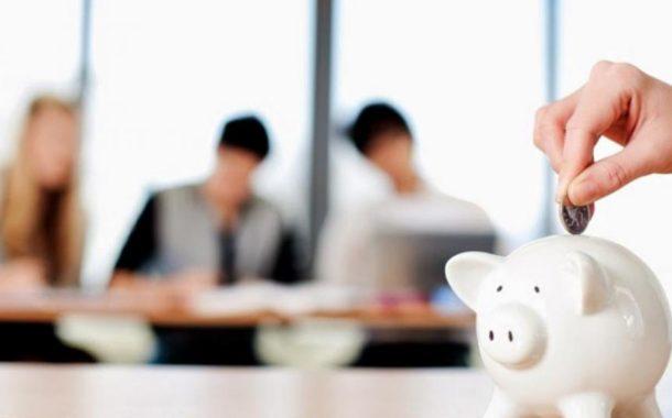 Aplicativos ajudam a economizar dinheiro