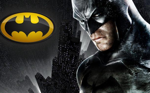 Depois de encarná-lo, Ben Affleck irá roteirizar e dirigir próximo Batman.