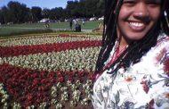 Aprovada em nove universidades dos EUA, jovem pede doação para viagem