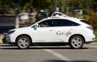Google começa a testar carros autônomos em ruas do Texas