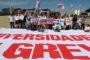 MEC vai propor reunião com o Planejamento para discutir greves em federais