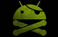 Detectados mais de 440 mil novos programas maliciosos para Android em 2015